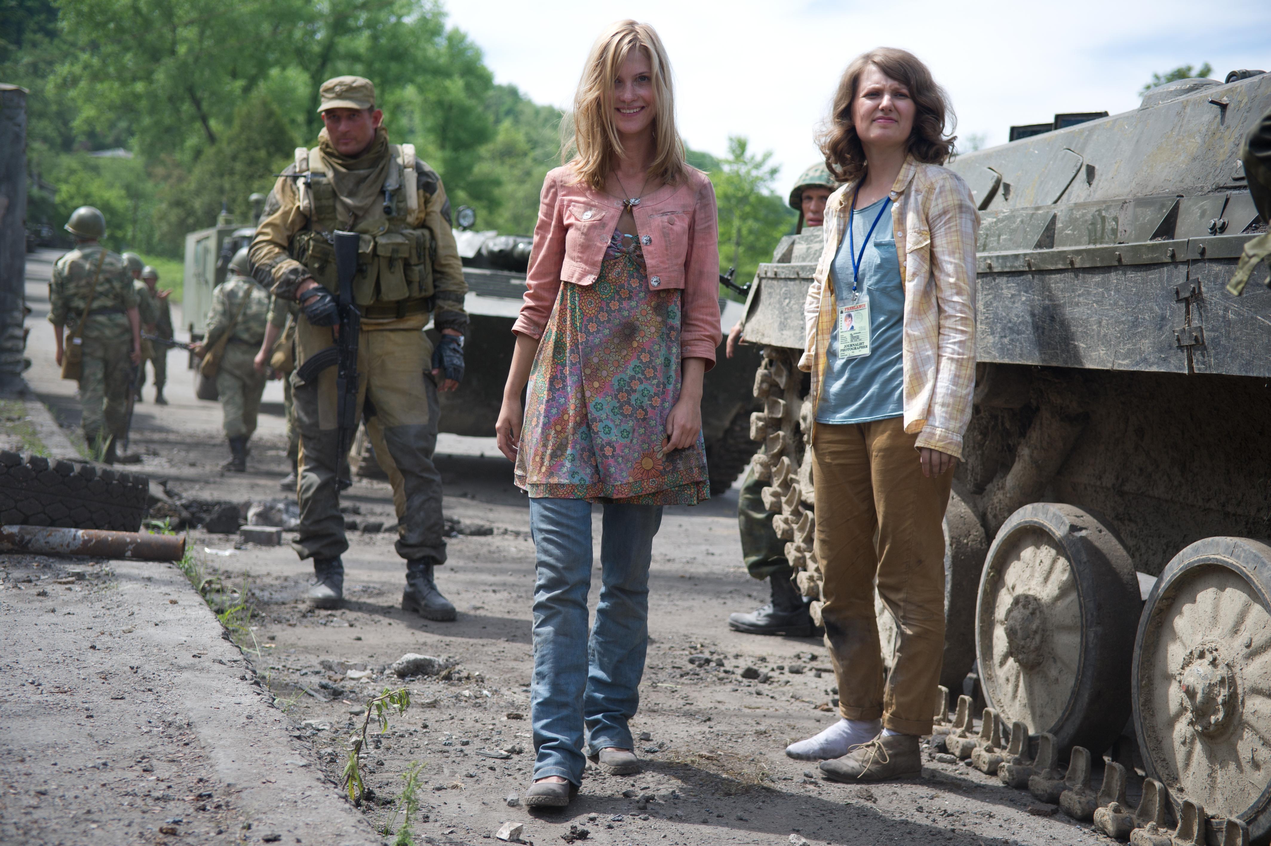 Рудова август восьмого рецензия на фильм талисманы заговоры деньги