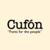 cufon-javascript-font-replacement-1-728