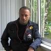 Олег Солонин